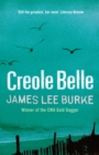 Creole Belle - eBook