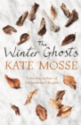 The Winter Ghosts - eBook