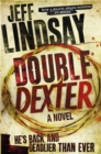 Double Dexter : Book Six - eBook