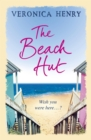The Beach Hut : The perfect feel-good romance from the Sunday Times bestseller - eBook