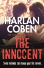 The Innocent - Book