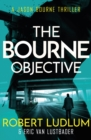 Robert Ludlum's The Bourne Objective - Book