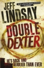 Double Dexter : Book Six - Book