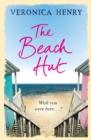 The Beach Hut - Book