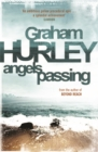 Angels Passing - Book