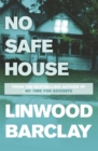 No Safe House - Book