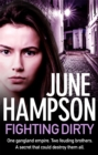Fighting Dirty - Book