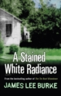 A Stained White Radiance - eBook