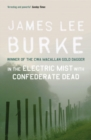 In the Electric Mist With Confederate Dead - eBook