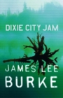 Dixie City Jam - eBook