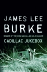 Cadillac Jukebox - eBook