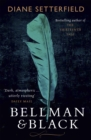 Bellman & Black - Book