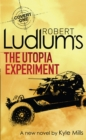Robert Ludlum's The Utopia Experiment - eBook
