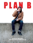 Plan B : Words by Ben Drew and Pictures by Gavin Watson - Book