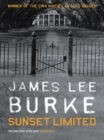 Sunset Limited - eBook