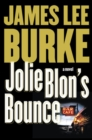Jolie Blon's Bounce - eBook
