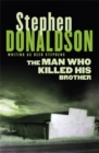 The Man Who Killed His Brother - Book