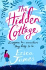 The Hidden Cottage - Book