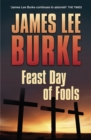Feast Day of Fools - Book