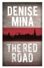 The Red Road - Book