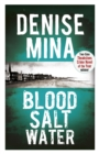 Blood, Salt, Water - Book