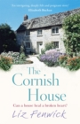 The Cornish House - Book