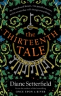 The Thirteenth Tale - eBook