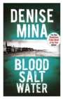 Blood, Salt, Water - eBook