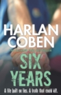 Six Years - eBook