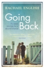 Going Back - Book