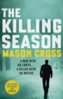 The Killing Season : Carter Blake Book 1 - eBook