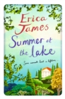 Summer at the Lake - eBook