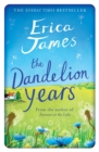 The Dandelion Years - Book