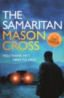 The Samaritan : A Richard and Judy bookclub choice - eBook