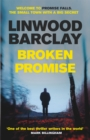 Broken Promise : (Promise Falls Trilogy Book 1) - Book