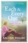 Each and Every One - eBook