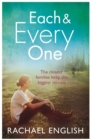 Each and Every One - Book