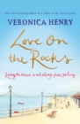 Love on the Rocks - eBook