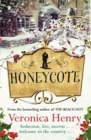 Honeycote - Book