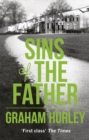 Sins of the Father - eBook