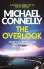 The Overlook - Book