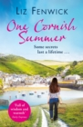 One Cornish Summer - eBook