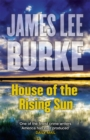 House of the Rising Sun - Book