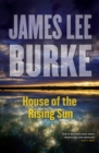 House of the Rising Sun - eBook