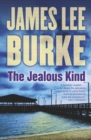 The Jealous Kind - eBook
