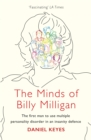 The Minds of Billy Milligan - Book