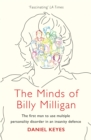 The Minds of Billy Milligan - eBook