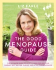 The Good Menopause Guide - eBook