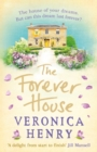 The Forever House : A cosy feel-good page-turner - eBook