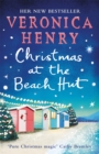 Christmas at the Beach Hut : The heartwarming holiday read - Book